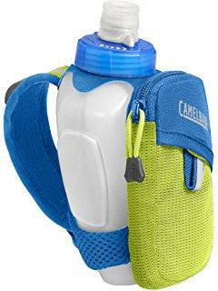 Image of Camelbak Arc Quick Grip Water Bottle