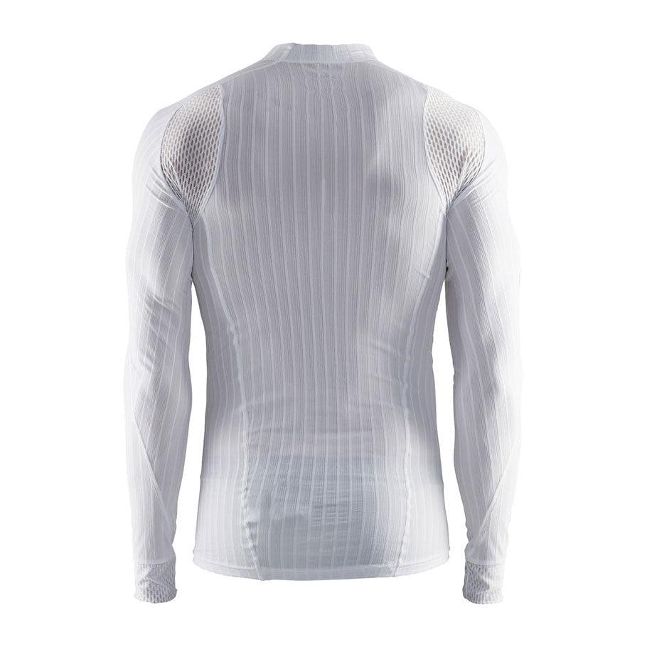 Craft Active Extreme 2.0 RN Women s Long Sleeve Base Layer. Tap to expand 71c8b5d9a