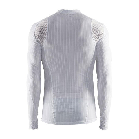 Image of Craft Active Extreme 2.0 RN Women's Long Sleeve Base Layer