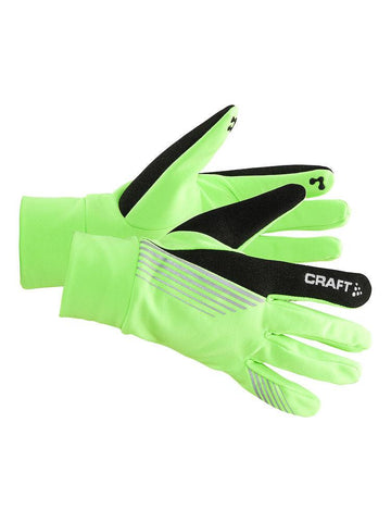 Image of Craft Thermal Run Glove