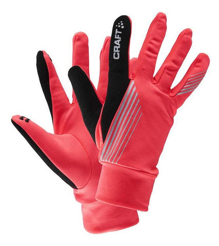 Craft Thermal Run Glove