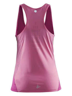 Craft Women's Focus Singlet