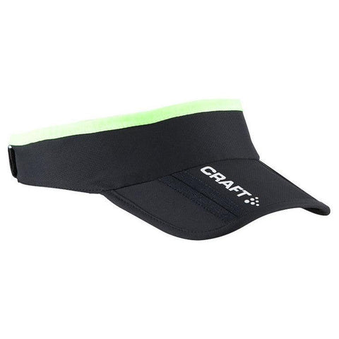 Image of Craft Sun Visor