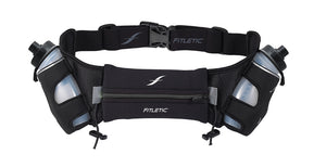 Fitletic Hydration Belt 16 oz