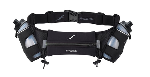 Image of Fitletic Hydration Belt 16 oz