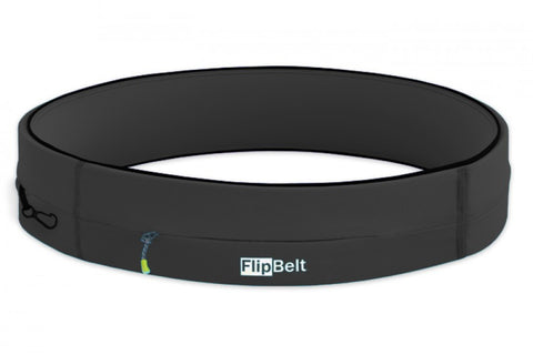 Image of FlipBelt Zipper Edition