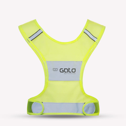 Image of Gato Sports X-Vest Safer Sport