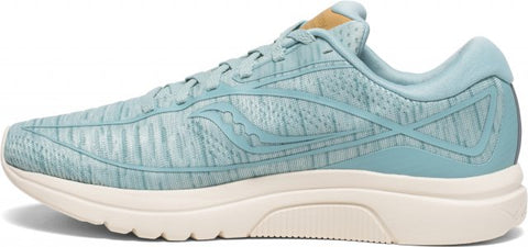 Image of Saucony Kinvara 10 Women's Neutral Running Shoe