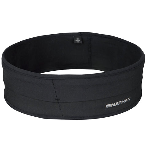 Image of Nathan Hipster Running Belt