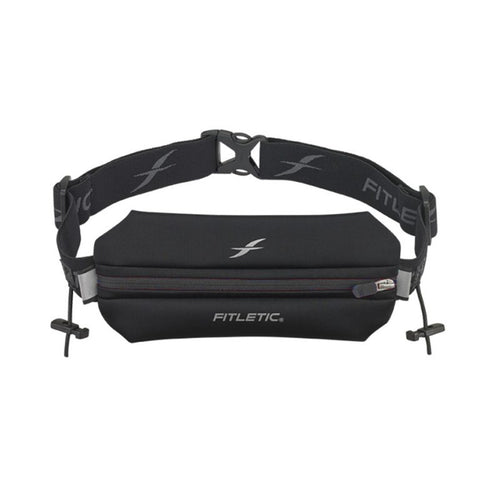 Fitletic Neo Racing Running Belt Unisex