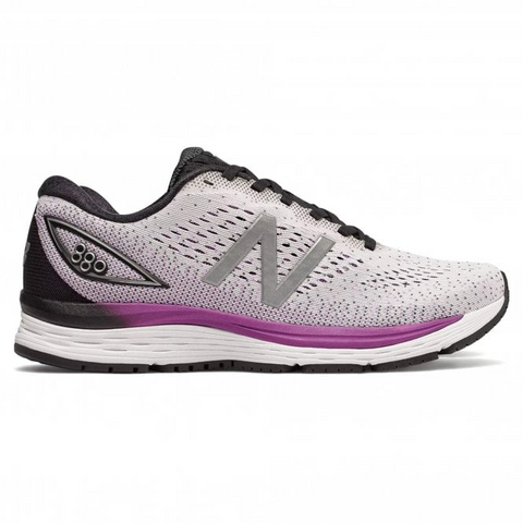 Image of New Balance 880v9 Women's Neutral Running Shoe
