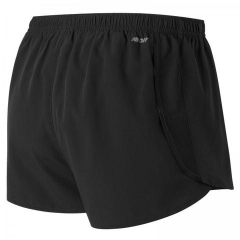 "New Balance Accelerate Men's 3"" Split Short"