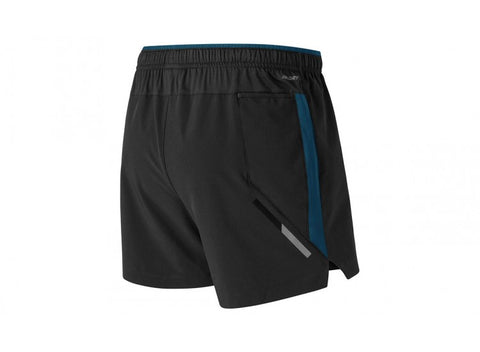 "New Balance Impact 5"" Men's Running Shorts"