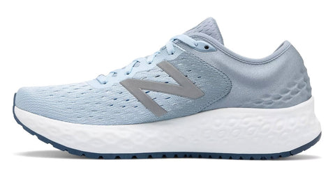 Image of New Balance 1080v9 Women's Neutral Running Shoe