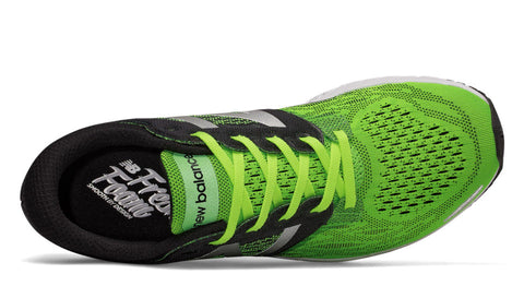Image of New Balance Fresh Foam Zante v3 Men's Running Shoe