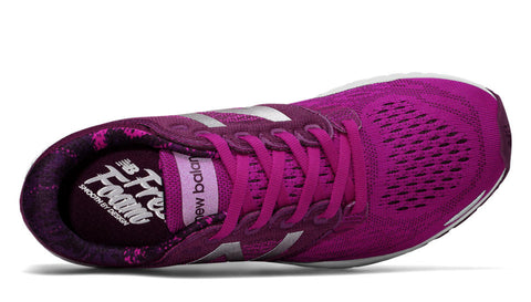 New Balance Fresh Foam Zante v3 Women's Running Shoe