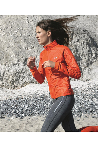 Newline Imotion Cross Women's Running Jacket
