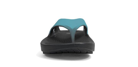 Image of Oofos Ooriginal Sport Women's Recovery Sandle