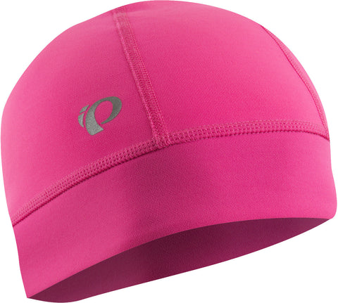 Image of PEARL IZUMI UNISEX THERMAL RUN HAT