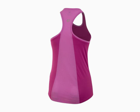 Image of Pearl Izumi Women's Pursuit Singlet