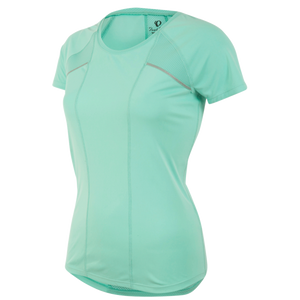 Pearl Izumi Women's Pursuit Short Sleeve
