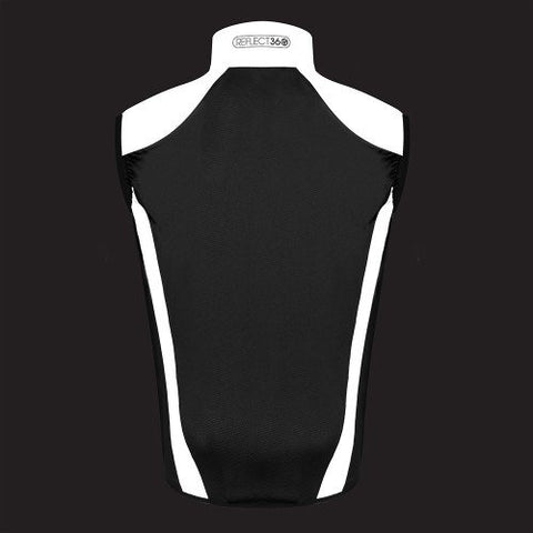 Image of Proviz Reflect360 Men's Running Gilet