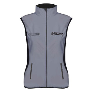 Proviz Reflect360 Women's Running Gilet