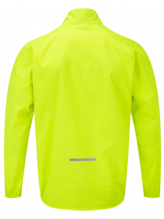 Ronhill Men's Everyday Running Jacket
