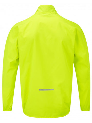 Image of Ronhill Men's Everyday Running Jacket