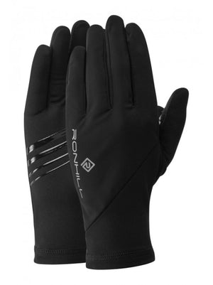 Ronhill Wind-Block Running Glove