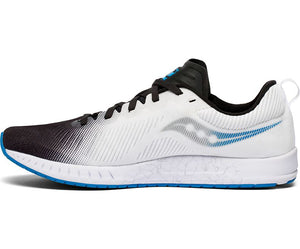Saucony Fastwitch 9 Men's Racing Shoe