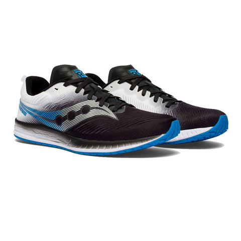 Image of Saucony Fastwitch 9 Men's Racing Shoe