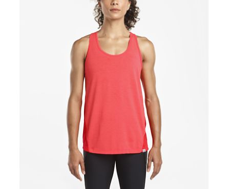 Image of Saucony Women's Freedom Tank