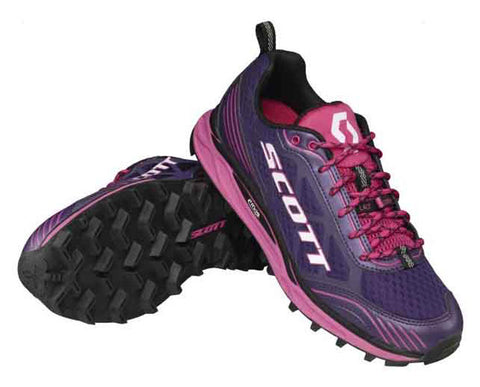 Scott Kinabalu Supertrac Women's Trail Shoe