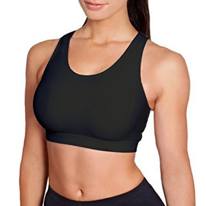 Sportjock Super Sports Bra