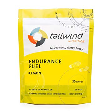 Image of Tailwind Nutrition 30 Servings Pack 810g