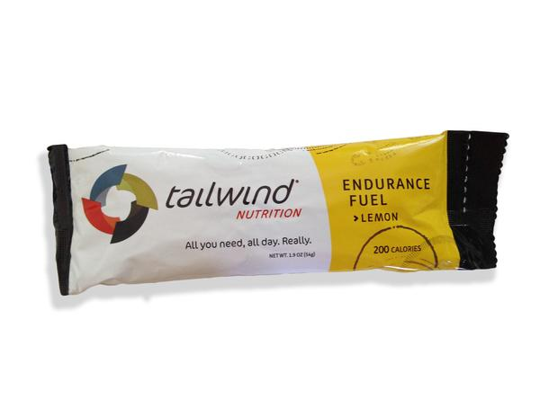 Tailwind Nutrition 54g Stick Pack