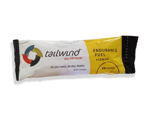 Image of Tailwind Nutrition 54g Stick Pack