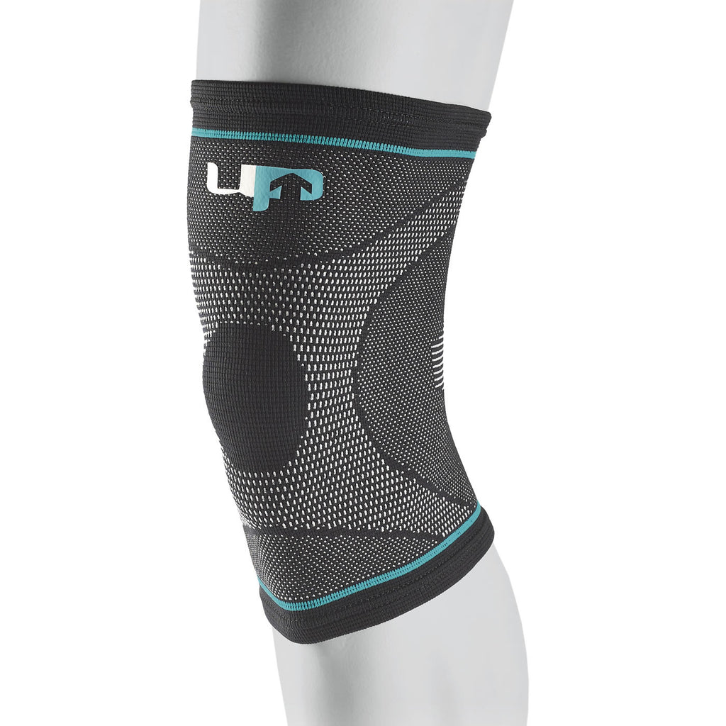 Ultimate Performance  Ultimate Compression Elastic Knee Support
