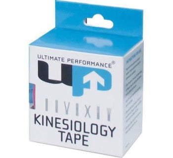 Image of Ultimate Performance Kinesiology Tape