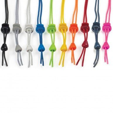 Image of Ultimate Performance Ultimate Elastic Lock Laces