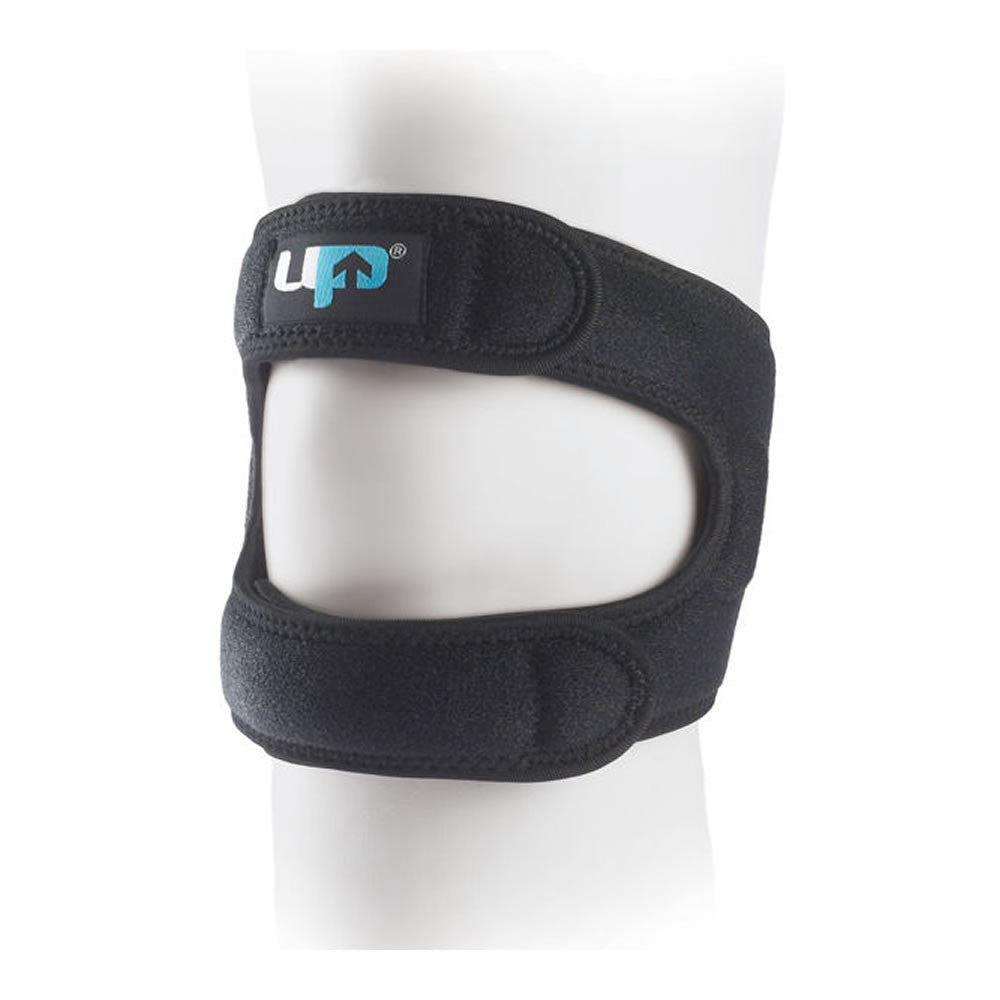 Ultimate Performance Ultimate Knee Strap