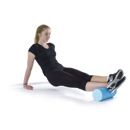 Image of Ultimate-Performance Performance Foam Roller