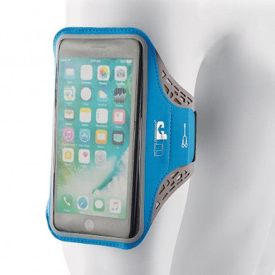 Image of Ultimate Performance Ridgeway Phone Holder Armband