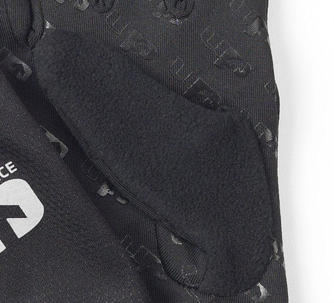 Image of Ultimate Performance Ultimate Runners Glove