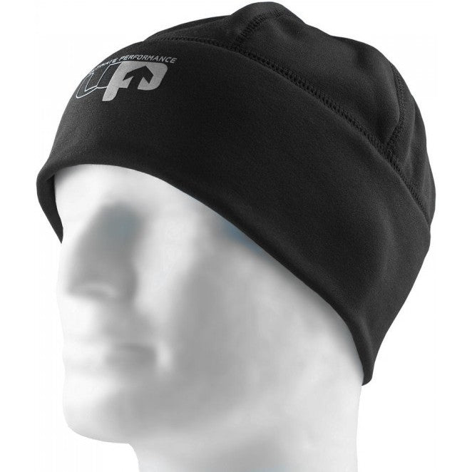 Ultimate Performance Ultimate Runner's Hat
