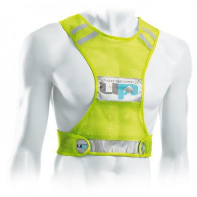 Ultimate Performance Reflective Race Vest