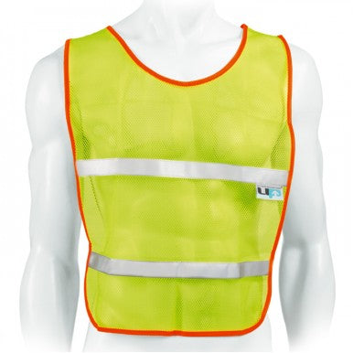 Ultimate Performance Reflective Vest