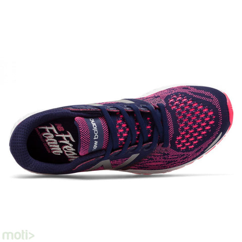 Image of New Balance Fresh Foam Zante v3 Women's Running Shoe