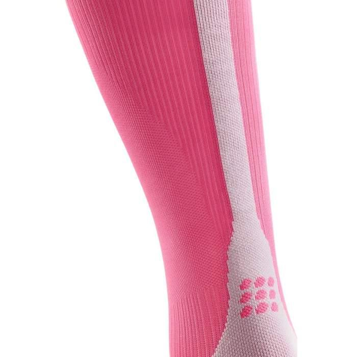 CEP Women's Compression 3.0 Knee High Running Sock